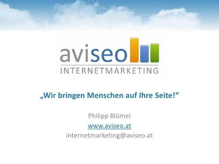 2010 12-15-aviseo-überblick-internetmarketing