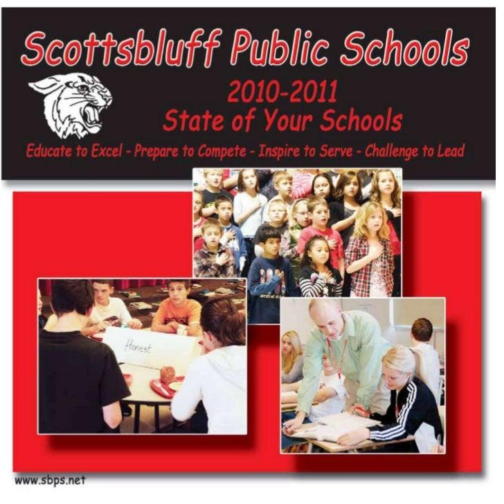 2010 2011 annual report