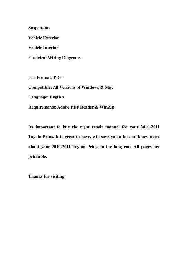 2010 2011 toyota prius service repair manual download 2 638?cb=1359013609 2010 2011 toyota prius service repair manual download