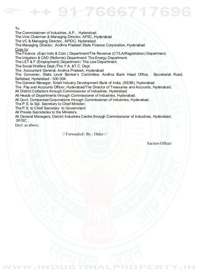Accountant General Of Andhra Pradesh