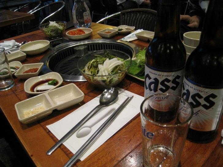韓国2010.3