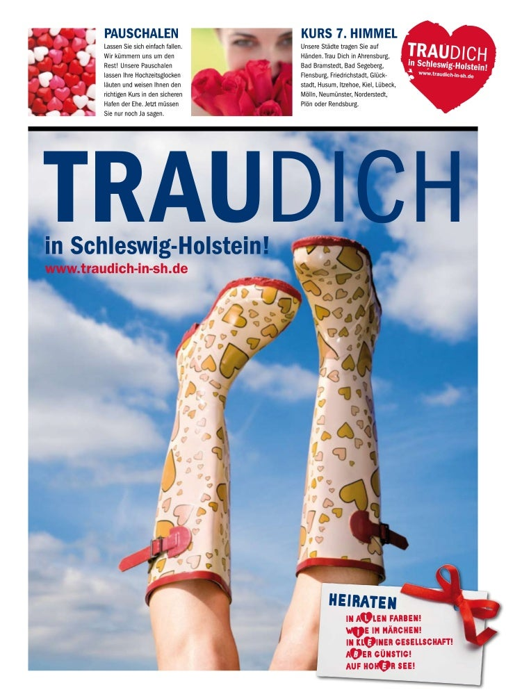 www.traudich-in-sh.de