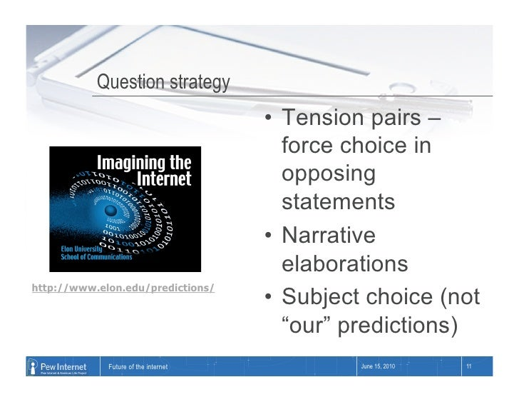 Question strategy                                       • Tension pairs –                                          force ...