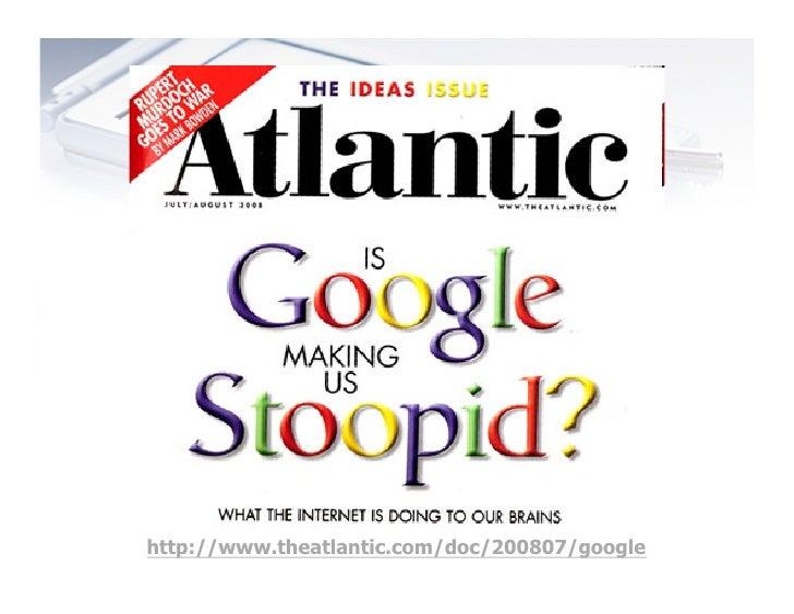 http://www.theatlantic.com/doc/200807/google