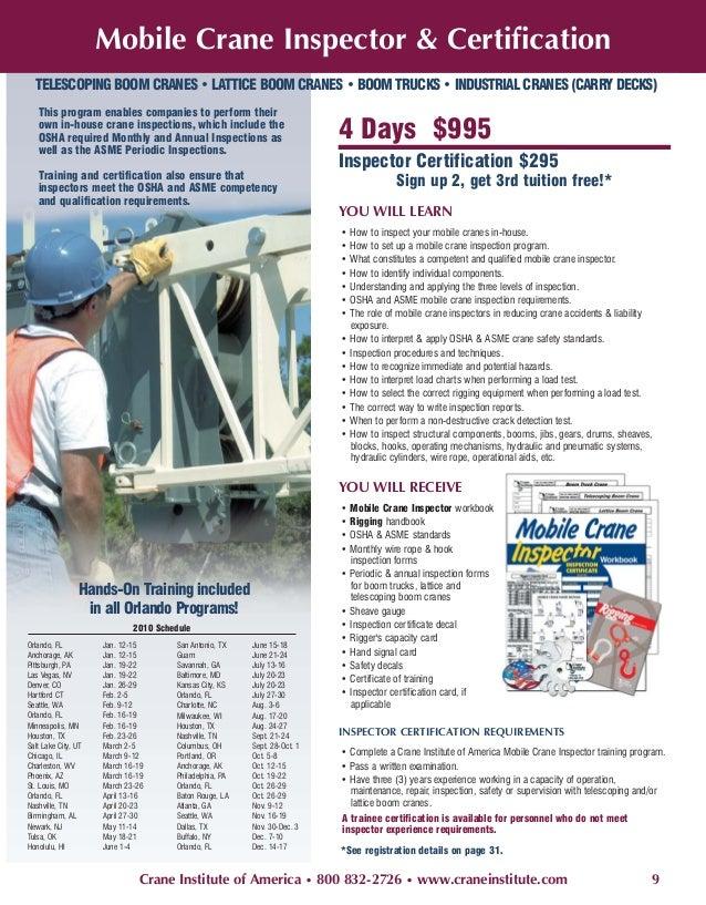 2010 cia-catalog