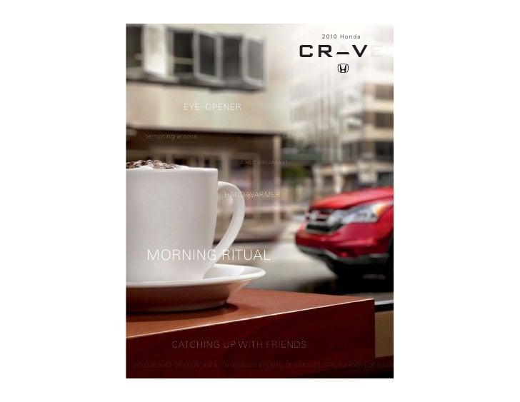 2010 cr-v-brochure-honda-katy-houston-tx