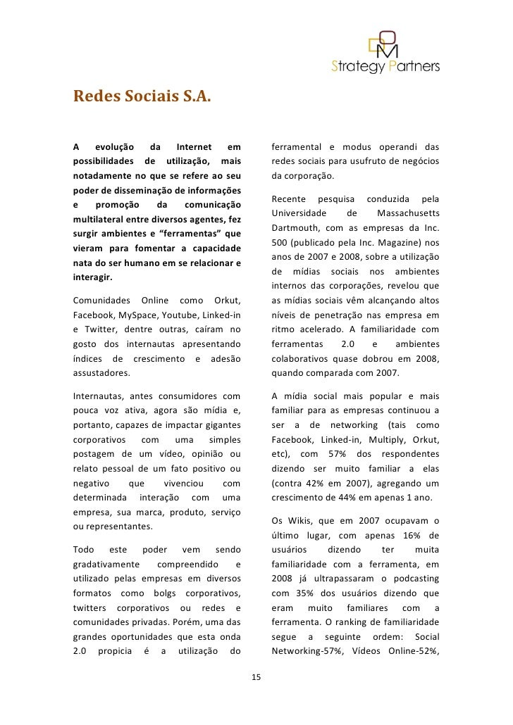 E book gesto de stakeholders dom strategy partners 2010 15 fandeluxe Image collections