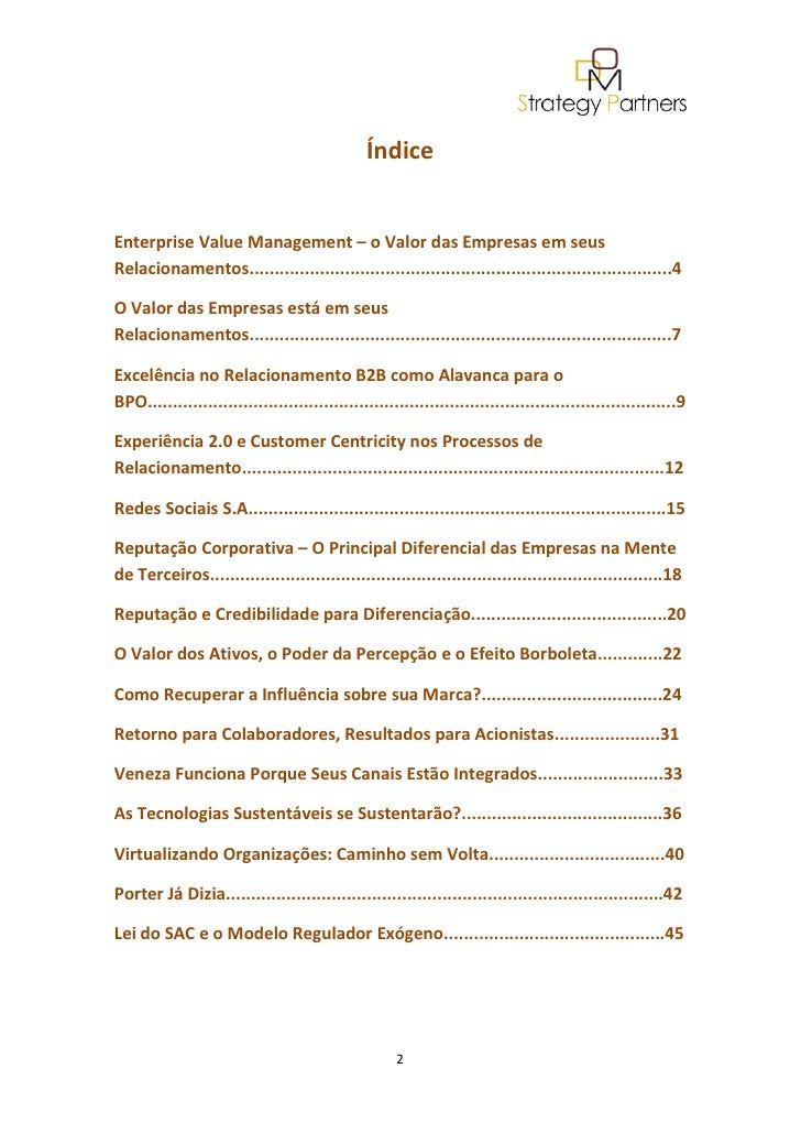 E book gesto de stakeholders dom strategy partners 2010 1 2 ndice enterprise value fandeluxe Image collections