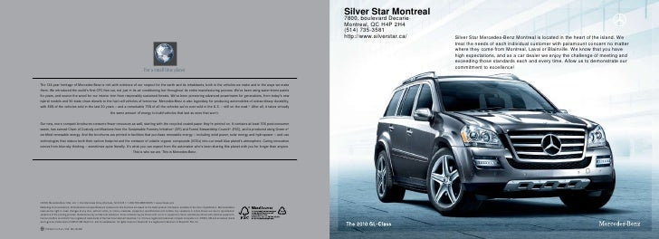 Silver Star Montreal 7800, boulevard Decarie Montreal, QC H4P 2H4 (514) 735-3581 http://www.silverstar.ca/   Silver Star M...