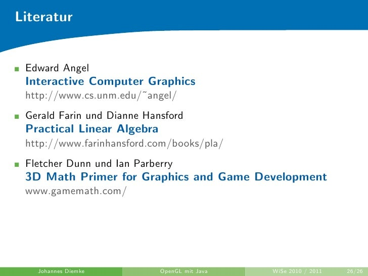opengl shading language orange book pdf
