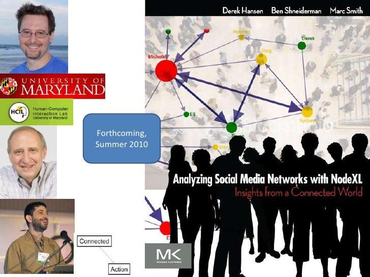 Communities in Cyberspace