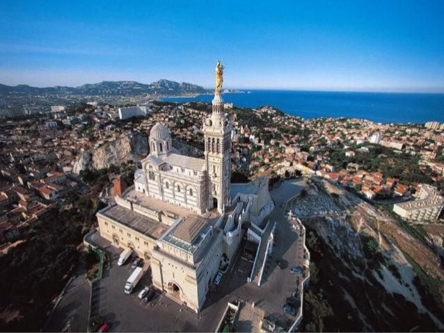 Made in Marseille Le parler Marseillais est bruyant, coloré, imagé, grassement poétique, chantant et surtout s'accompagne ...