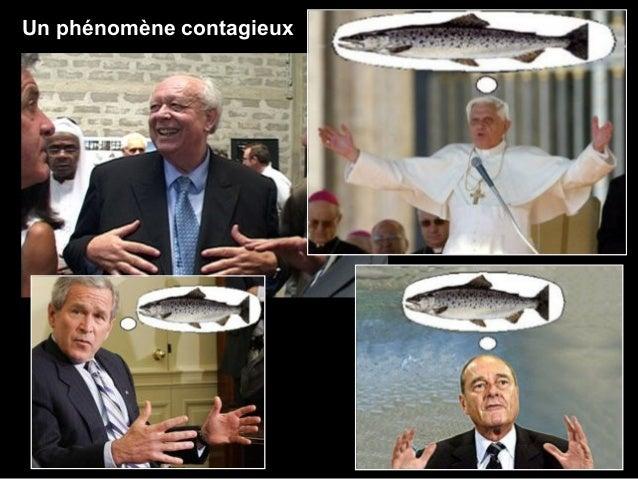 Un phénomène contagieux Tout le monde le sait, à Marseille, on parle avèque les mains. Ces mains, elles ont tendance à gro...