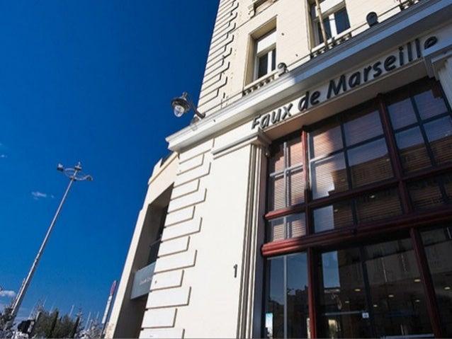 Les commerces Marseillais L'humour commerçant n'est pas rare par chez nous, il suffit d'ouvrir les yeux !