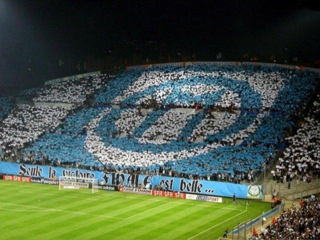 Marseille et l'OM C'est une véritable histoire d'amour, qu'on aime ou pas le foot, tout le monde a son avis sur l'équipe, ...