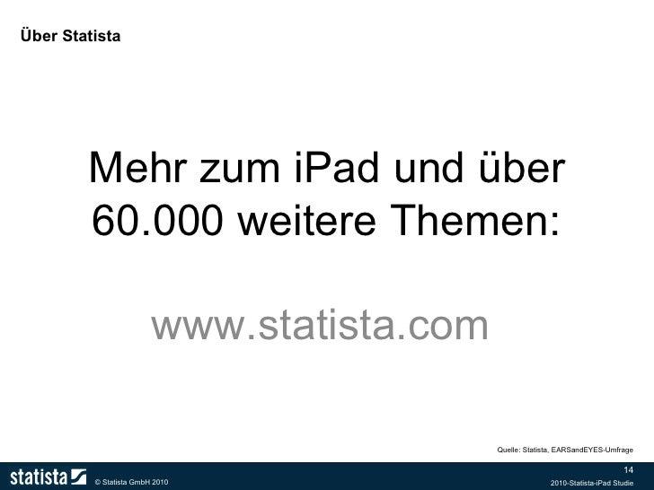 ipad deutschland