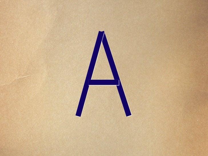 A A A A A A  A A A A A A   A A A A A  A A A A    A