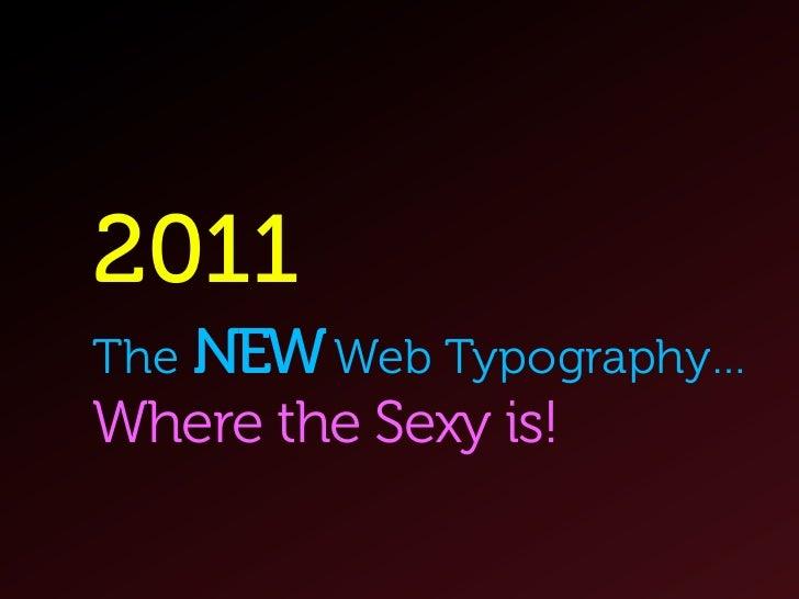Web Typography Resources ✓Fluid Web Type ✓Nice Web Type ✓Clagnut ✓I Love Typography