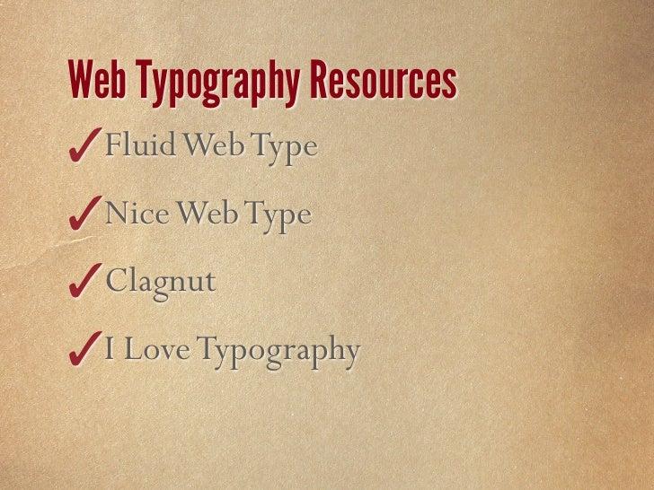  www.fluidwebtype.info