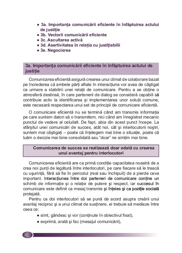 Citate despre asertivitate