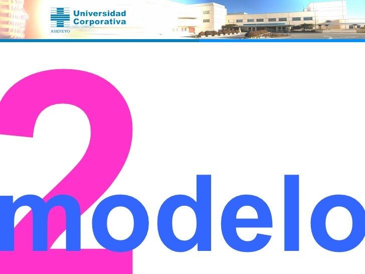2 modelo