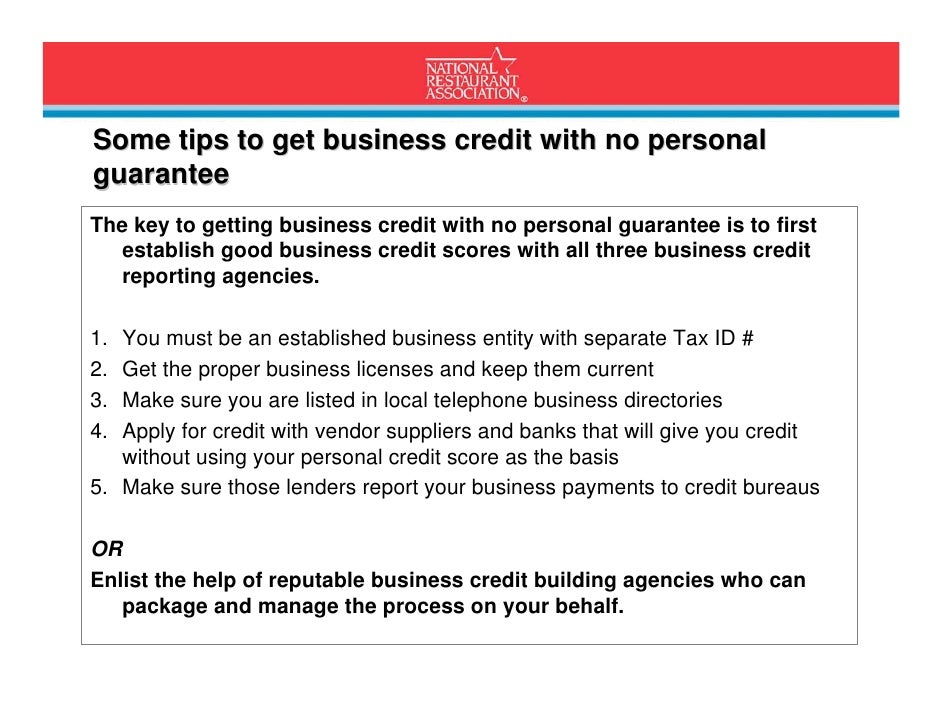 Getting A Business Credit Card With Tax Id Number Images - Card ...