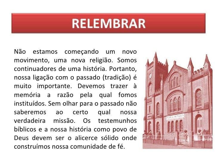 2010 02 28   revitalização - ação docente e comunicação (jpeg) Slide 3