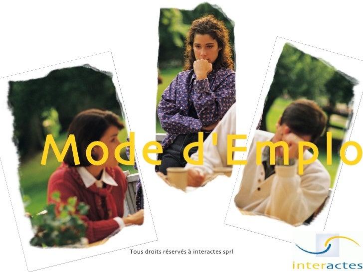 Divorce et Médiation Familiale Slide 2