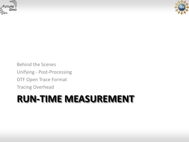 2010 02 instrumentation_and_runtime_measurement
