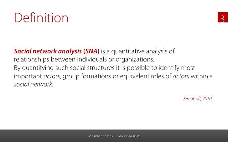 social network analysis methods and applications wasserman pdf