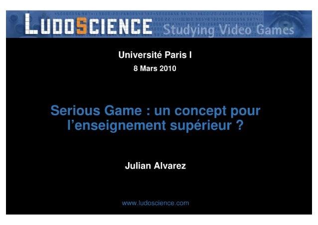 essai serious games-1