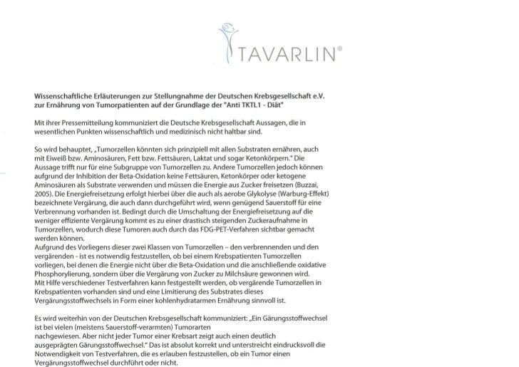 20100323_WissenschaftlicheErlaeuterungen.pdf