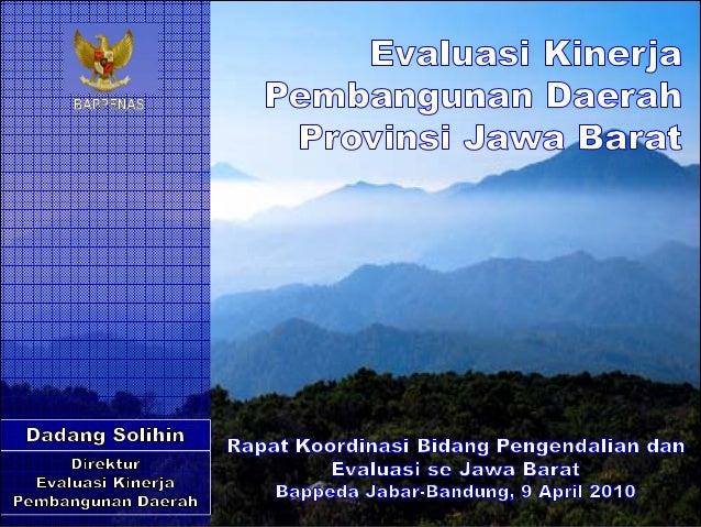 2dadang-solihin.blogspot.co.id