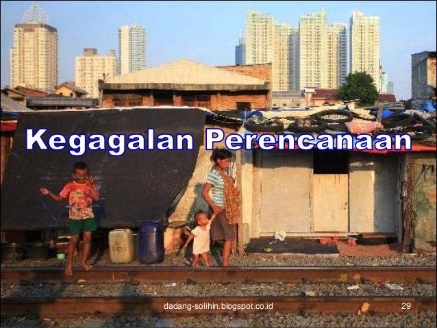 30dadang-solihin.blogspot.co.id  informasinya kurang lengkap,  metodologinya belum dikuasai,  perencanaannya tidak real...
