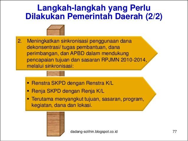78 Terima KasihTerima Kasih dadang-solihin.blogspot.co.id