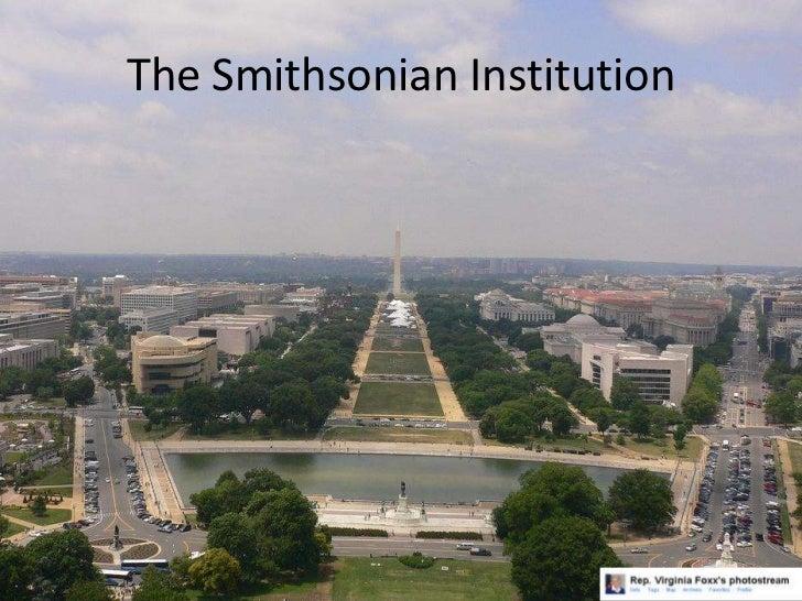 Michael Edson @ UGame ULearn: The Smithsonian Commons Prototype Slide 3