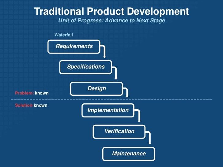 Build buzz in the press and blogosphere.</li></li></ul><li>Achieving Failure<br /><ul><li>Product launch failed </li></ul>...