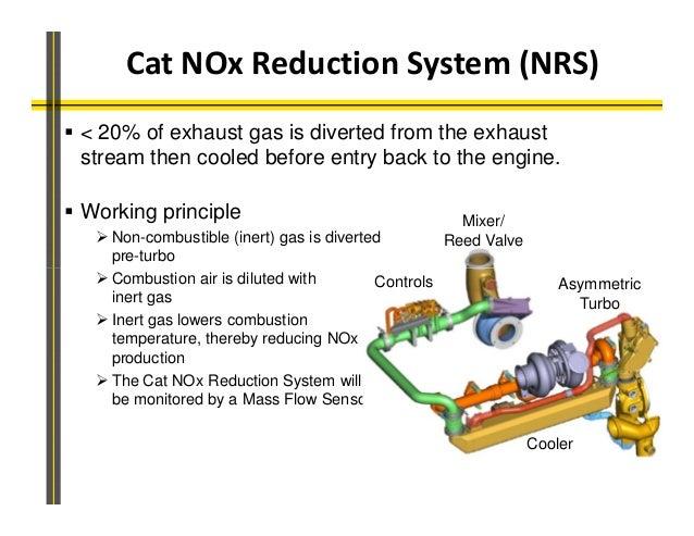 Diesel Exhaust Fluid >> Tier 4 Generators