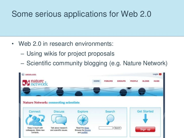 Semantic Enterprise 2.0<br />Enterprise 2.0 goes semantic<br />
