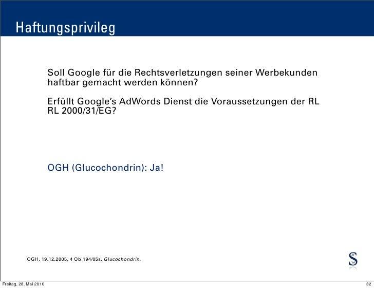directive 2000/31/ec pdf