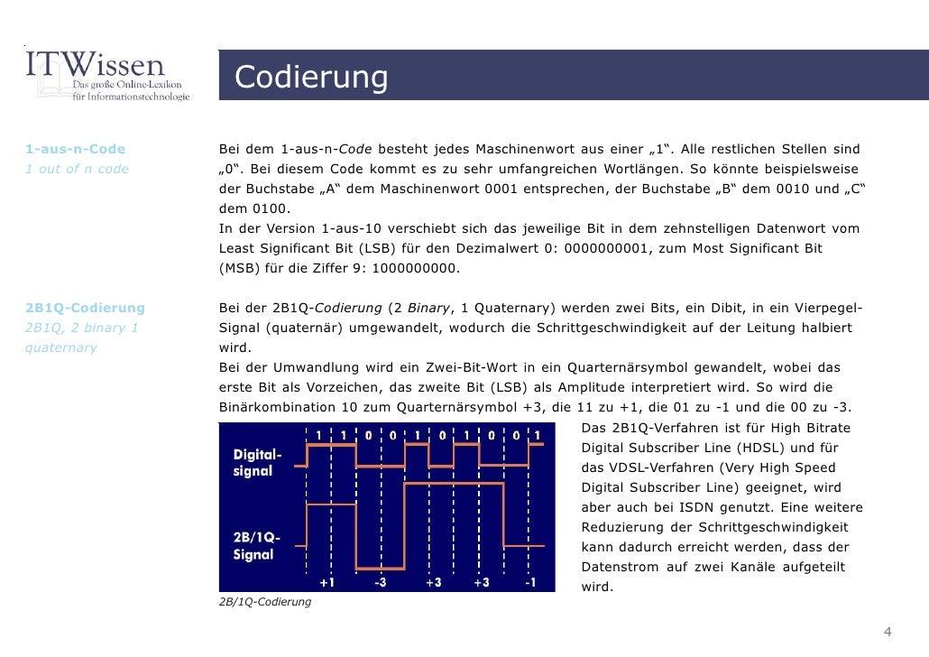 Tolle Elektrische Codierung Galerie - Elektrische ...