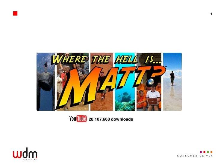 28.107.668 downloads <br />