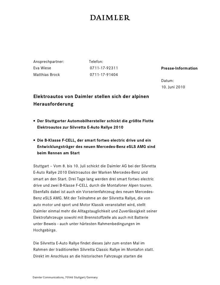 Ansprechpartner:                        Telefon:Eva Wiese                               0711-17-92311                     ...