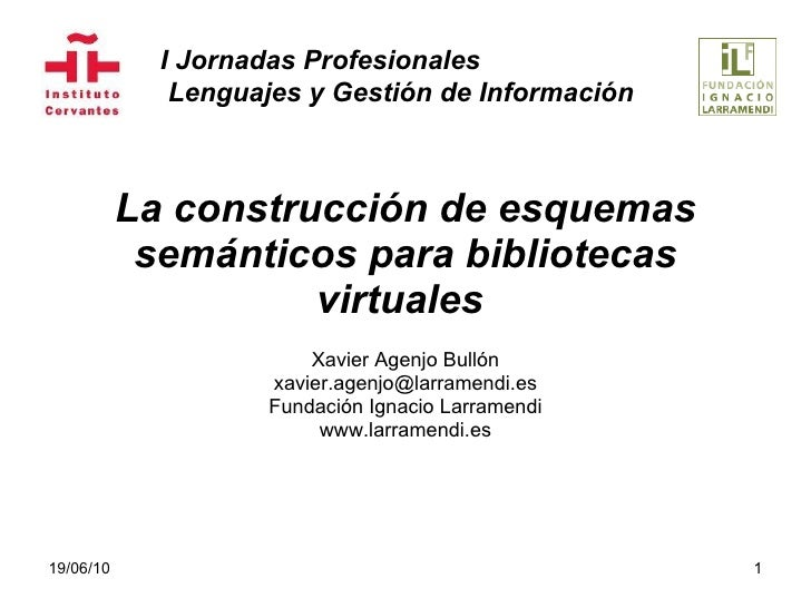 2010.0615  Cervantes  Sedic  Lenguajes  SemáTicos2