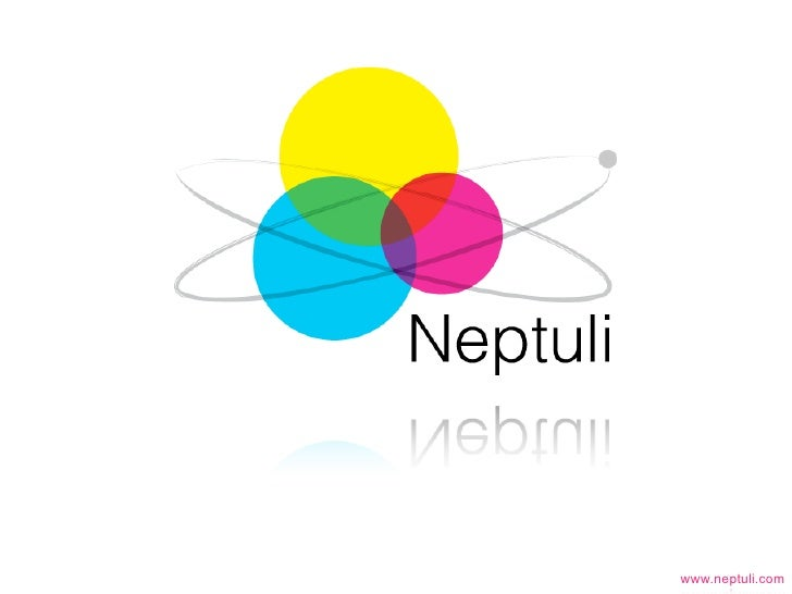 www.neptuli.com