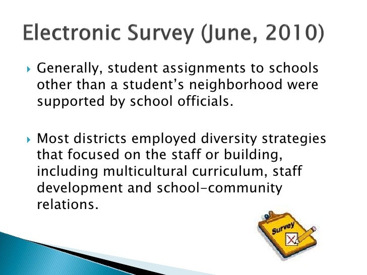 success in math strategies for diverse Strategies for teaching culturally diverse students there are many school factors that affect the success of culturally diverse students the school's atmosphere and overall attitudes toward diversity, involvement of the community, and culturally responsive curriculum, to name a few.