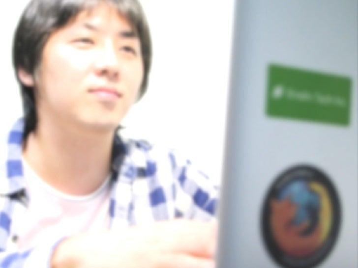 @Sapporo