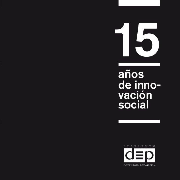 presentación        ¿Os interesa saber el impacto econó-      opinión pública y política, salud, ser-        mico de un Gr...