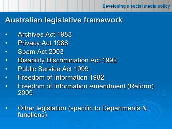 name of legislation act guidelines policy tda 2 2 Difference between policy and legislation directly or indirectly anchor the root or route of act of effectiveness of legislation over your name comment.