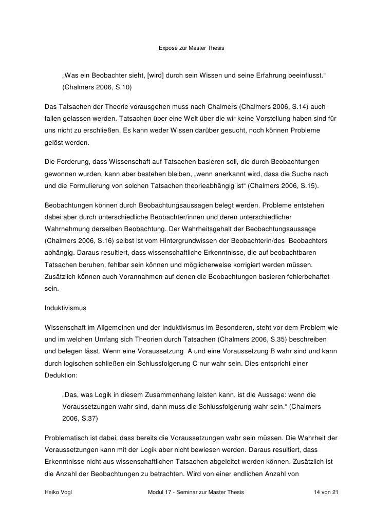 fom master thesis seitenzahl